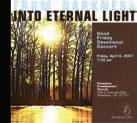 Into Eternal Light